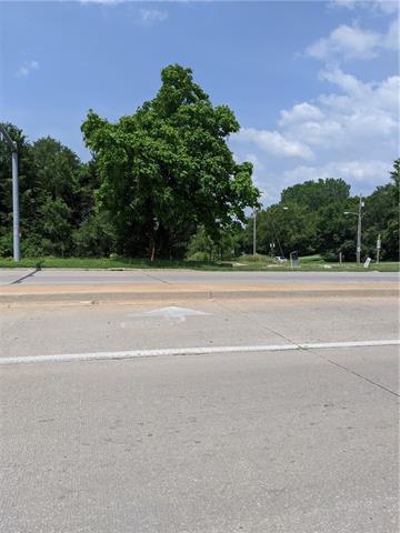 1000 Washington Boulevard Property Photo 1