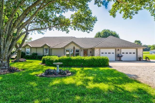29610 W Lake Miola Drive Property Photo