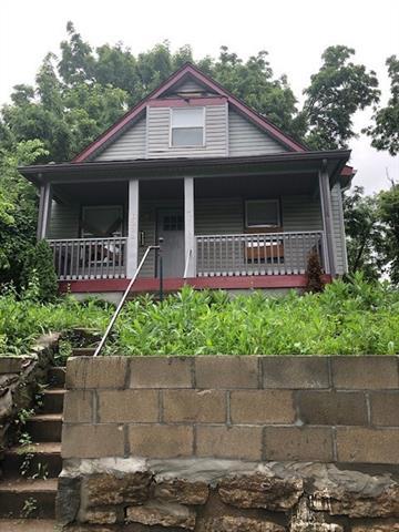 6222 E 16 Terrace Property Photo