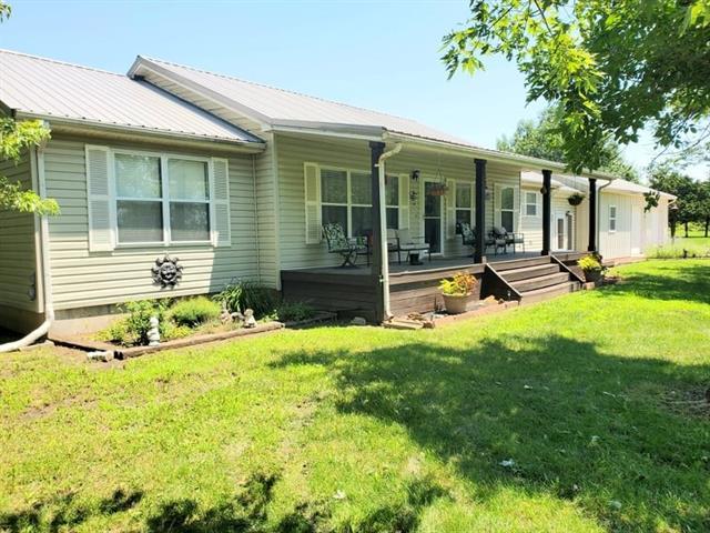 310 W Elm Street Property Photo