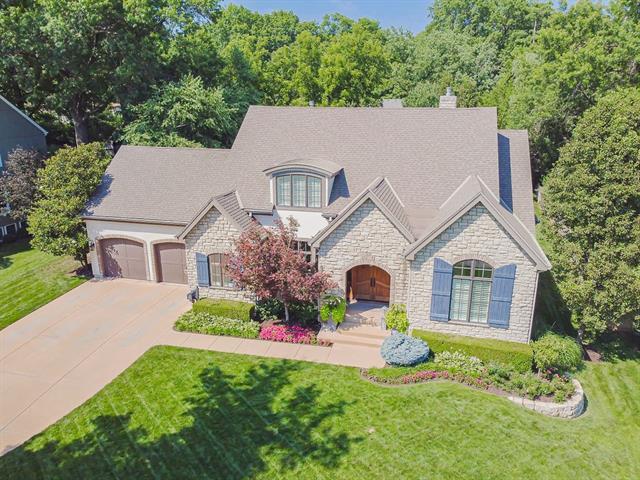 6231 Glenfield Drive Property Photo 1