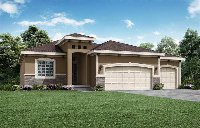 7465 Nw Chambers Street Property Photo