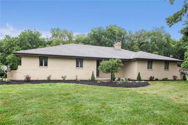 4 Woodson Avenue Property Photo