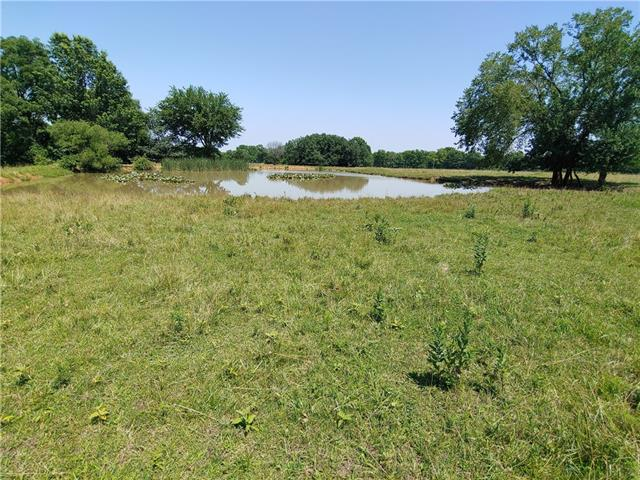 E Halley And 1575 Road Property Photo