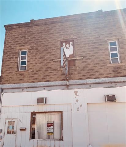 118 N Washington Avenue Property Photo