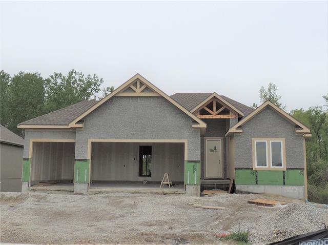 14526 Aurora Lane Property Photo 1