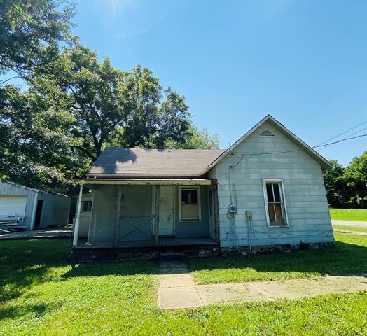 64723 Real Estate Listings Main Image