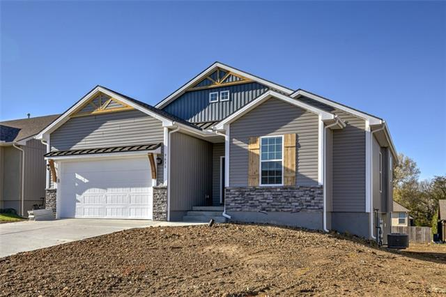 12464 Meadow Lane Property Photo