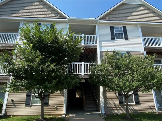 5500 Ne 80th Terrace #3b Property Photo 1