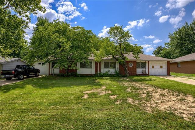 Breen Hills Garden Real Estate Listings Main Image