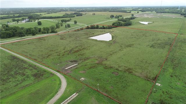 Tract 3 Jj Highway Property Photo