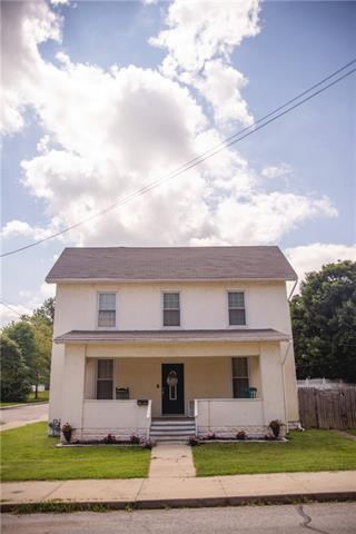 433 S 6th Street Property Photo