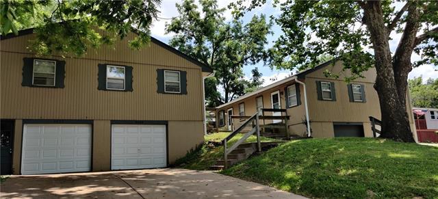 4431 N Winn Road Property Photo