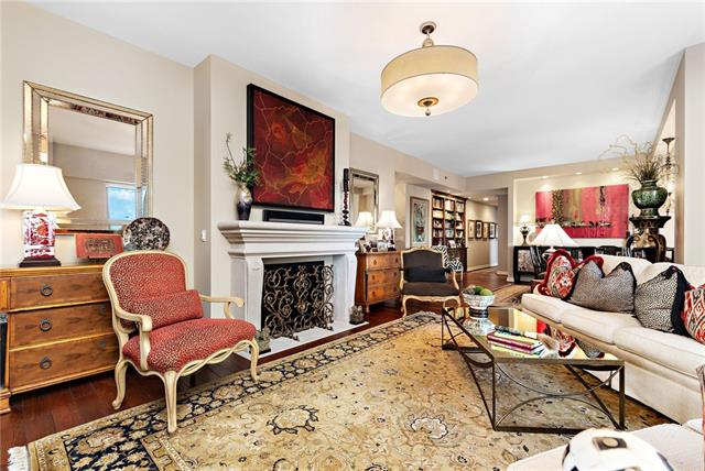 4950 Central Street #501 Property Photo
