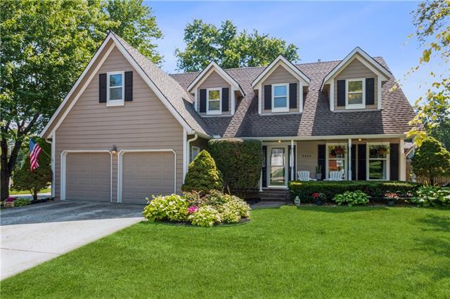 Brookwood Real Estate Listings Main Image