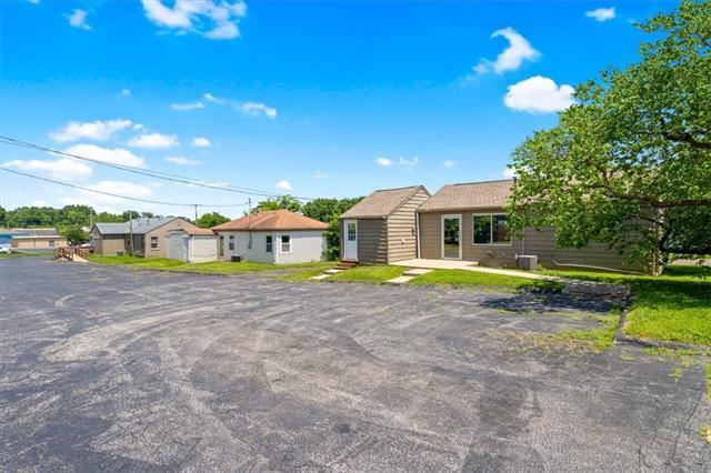 66204 Real Estate Listings Main Image