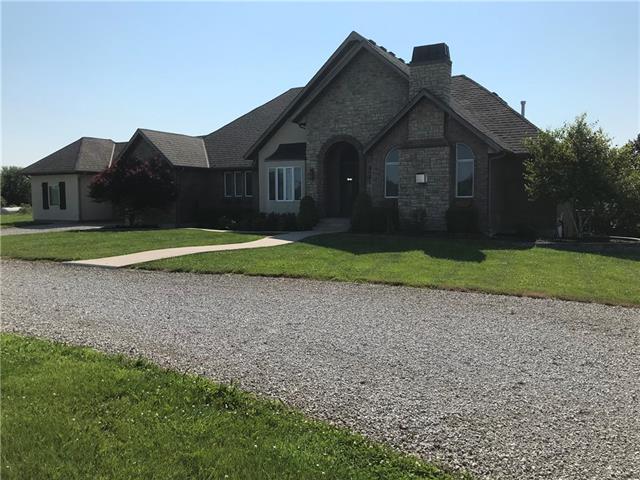 11861 Barb Road Property Photo