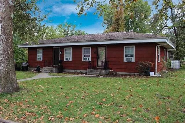 1616 N 17th Street Property Photo 1