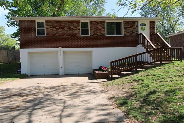 5909 Ne 45th Terrace Property Photo