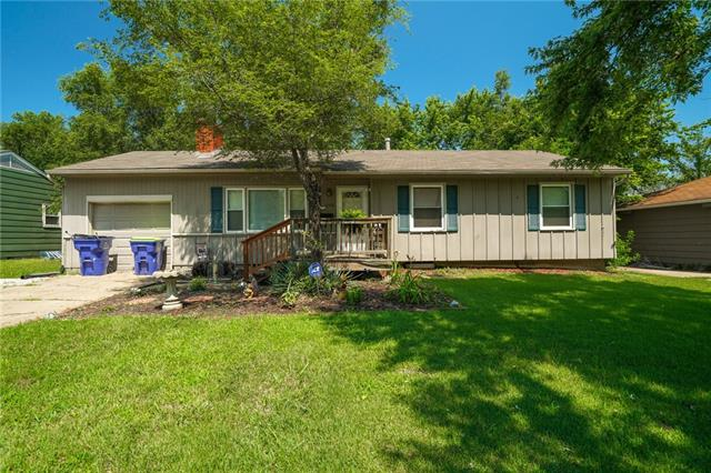 Belvidere Heights Add Real Estate Listings Main Image