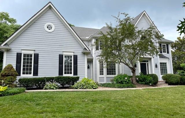 13100 Windsor Circle Property Photo