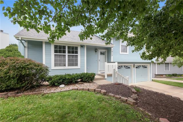 Clay Ridge Real Estate Listings Main Image