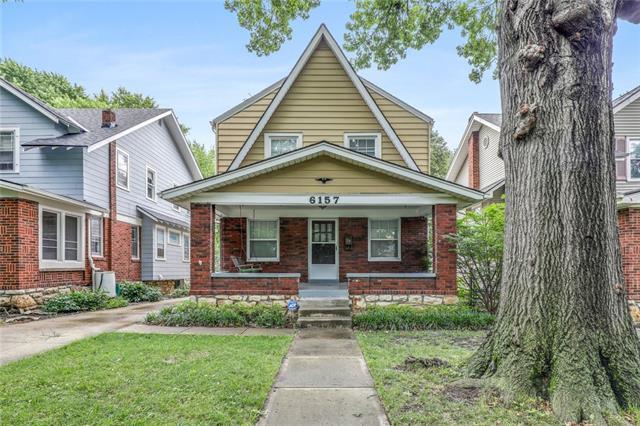 6157 Charlotte Street Property Photo