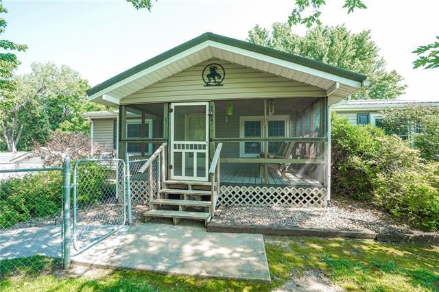 4749 Sw Price Drive Property Photo