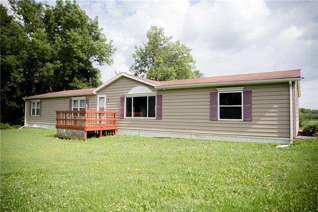 1326 Jackson Road Property Photo