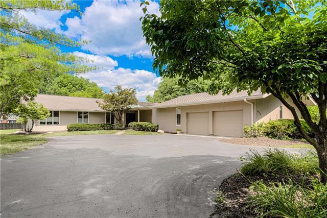 8720 Catalina Drive Property Photo