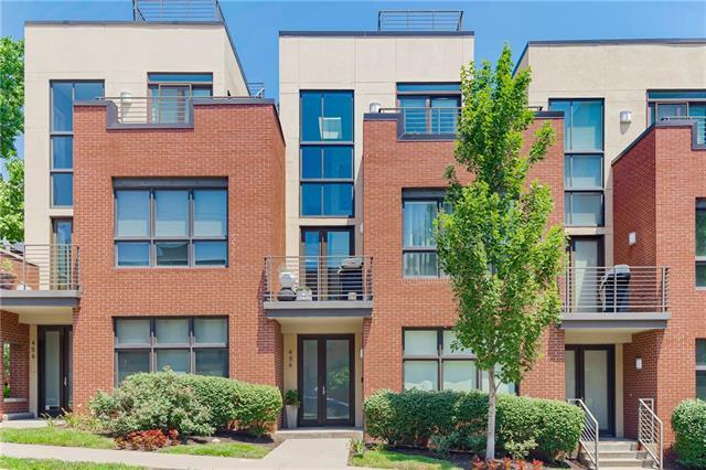 46 Washington Real Estate Listings Main Image