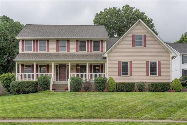 3700 S Willis Avenue Property Photo 1