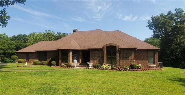 21377 Westmoreland Road Property Photo
