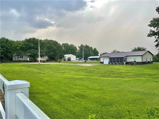 Denison Real Estate Listings Main Image