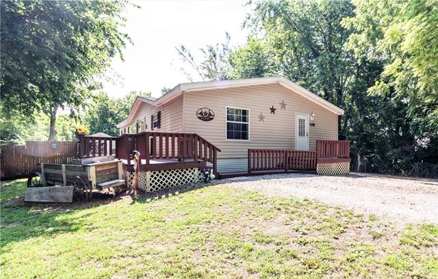 338 Se 1150 Road Property Photo