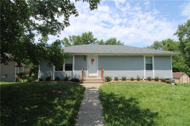 303 W Elk Street Property Photo