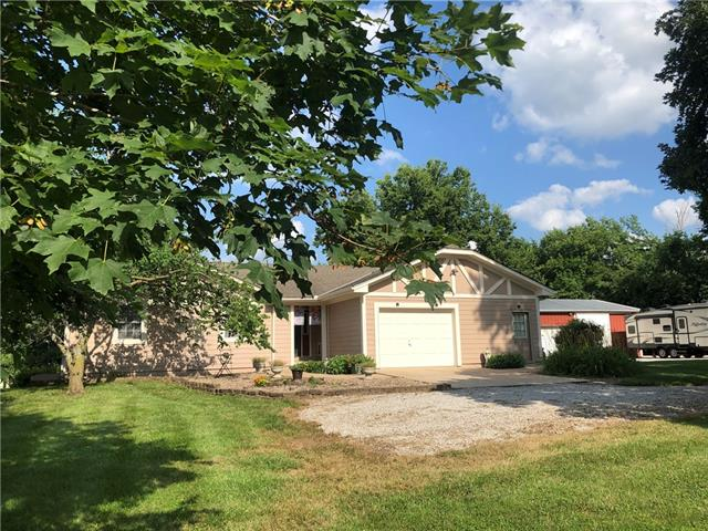 27625 S State Route D Highway Property Photo