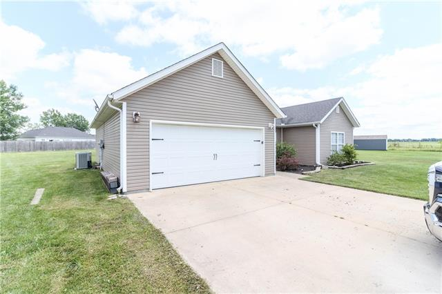397 Se 971 Road Property Photo