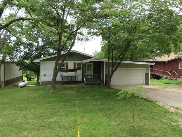 8611 Longview Drive Property Photo