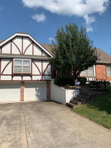 11923 Charlotte Street Property Photo