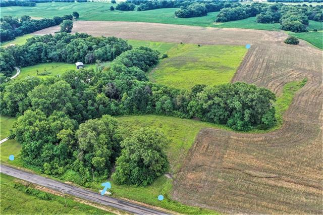 6336 State D Highway Property Photo