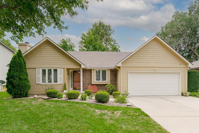 306 Leann Drive Property Photo