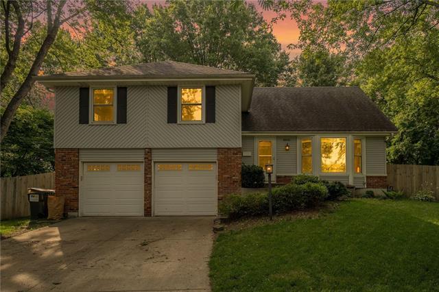 8845 Widmer Road Property Photo