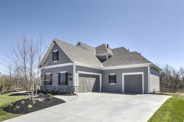 W 12103 167 Terrace Property Photo