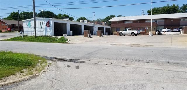 9508 E 63rd Street Property Photo