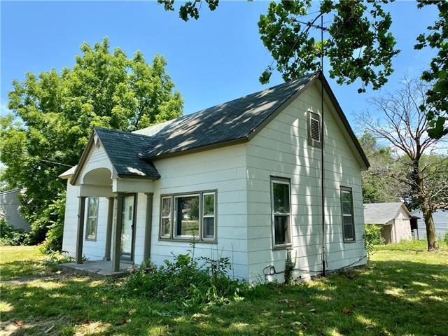 405 S Walnut Street Property Photo