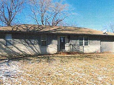 903 Oak Street Property Photo 1