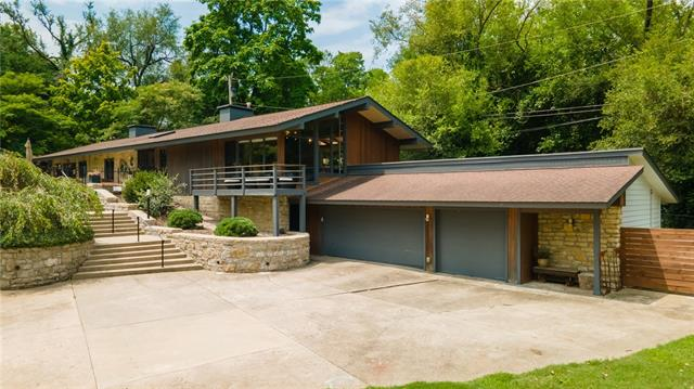 5750 Knox Avenue Property Photo