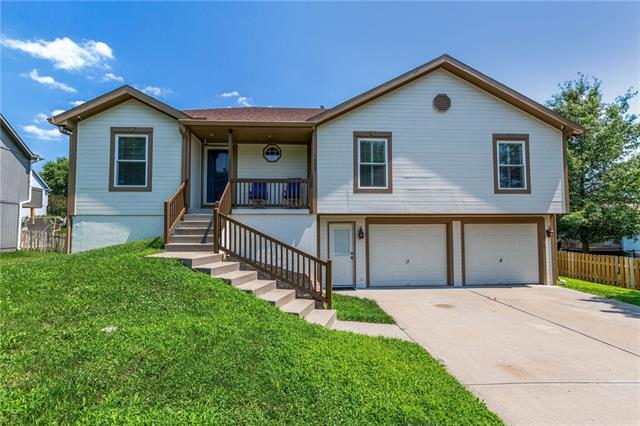 10805 N Marsh Avenue Property Photo
