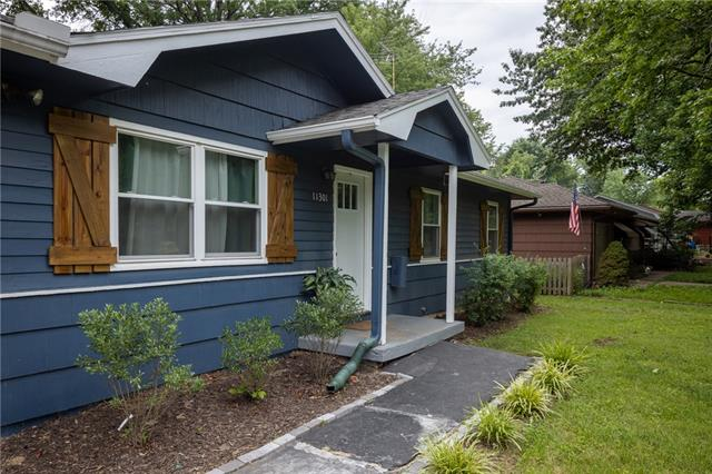 11301 Norby Road Property Photo